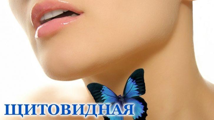 """КДЦ """"ЙАСИН"""""""