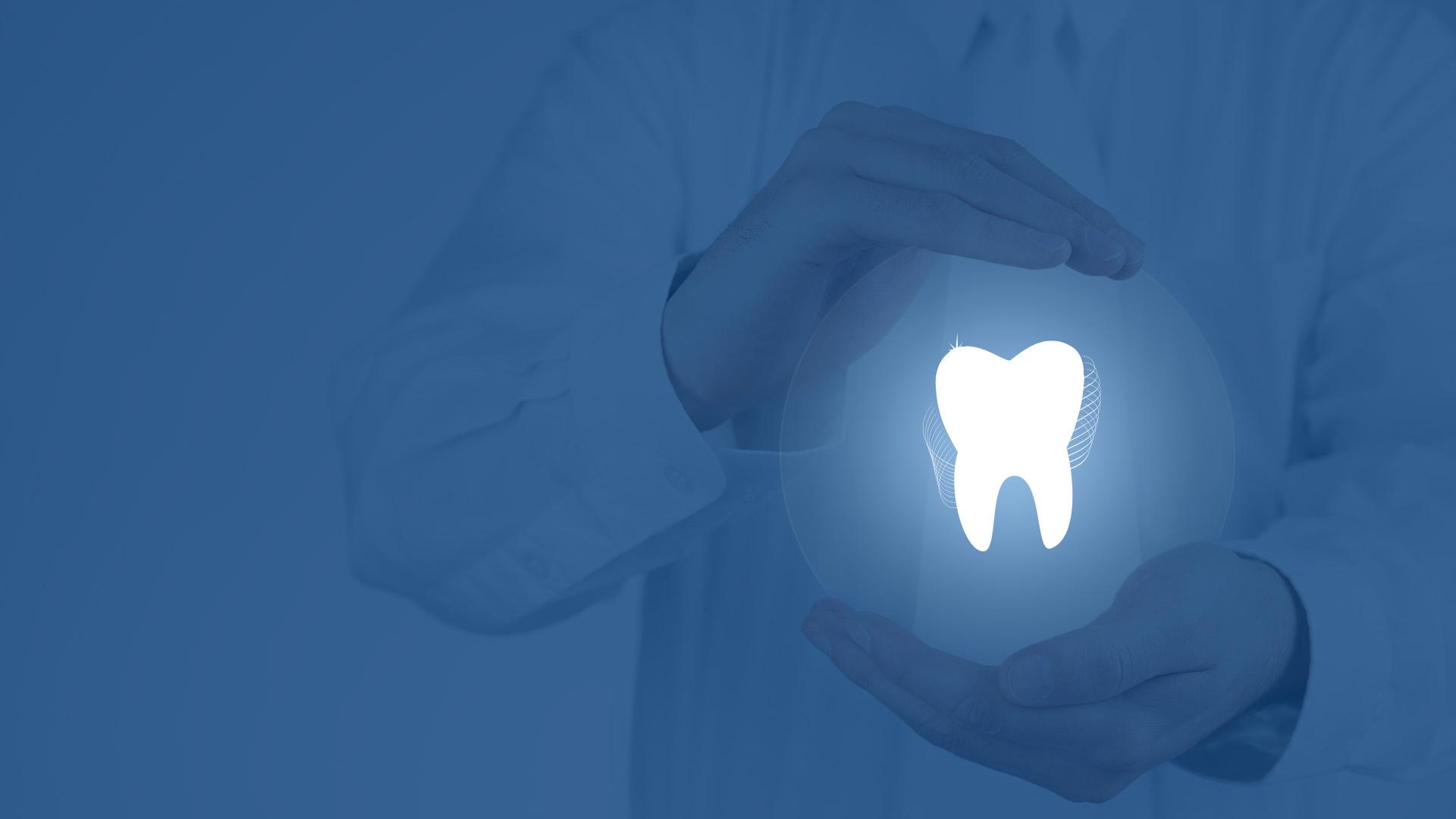 акция здоровые зубки